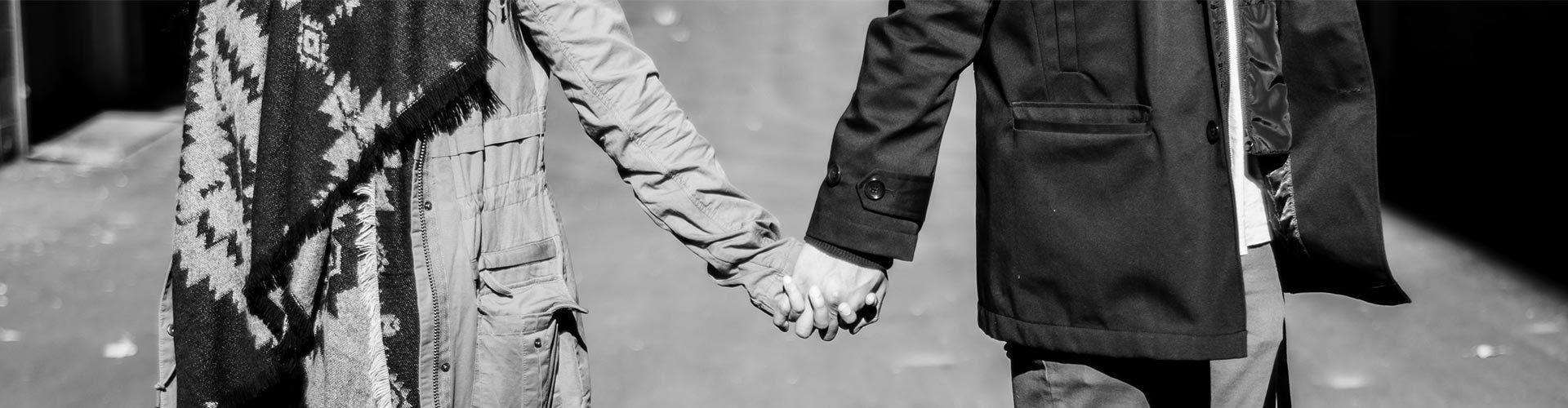 advocaat bij echtscheiding